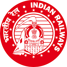 RRB NTPC 2020 Strategy